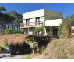 Casa en alquiler en Montoya, La Barra