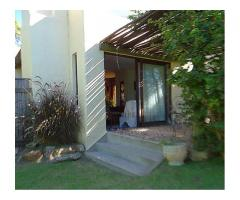 Alquiler venta Casa 4 dorm en La Barra