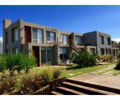Apartamento Manantiales 3 cuadras de Bikini
