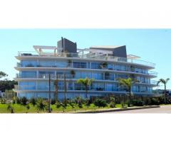 Departamento en alquiler Playa Bikini, Manantiales