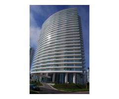 """Apartamento """"Season Tower Punta Del Este"""""""