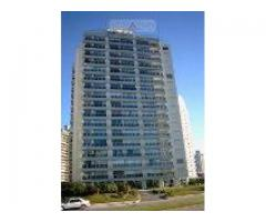 Apartamento Ocean Drive Torre 2