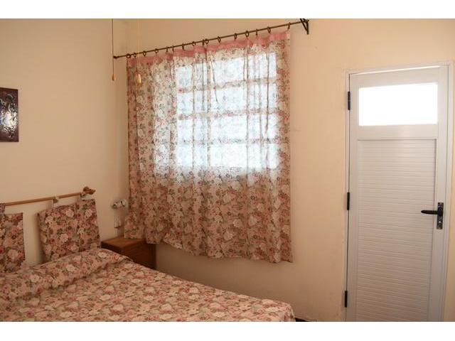 Apartamento para 4 personas a una cuadra y media de la playa