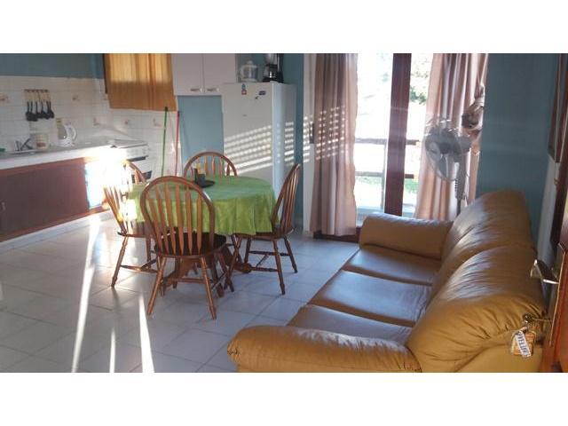 Apartamentos en Playa Grande a media cuadra de la playa