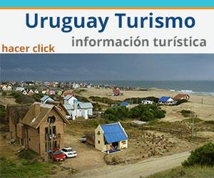 alquileres uruguay